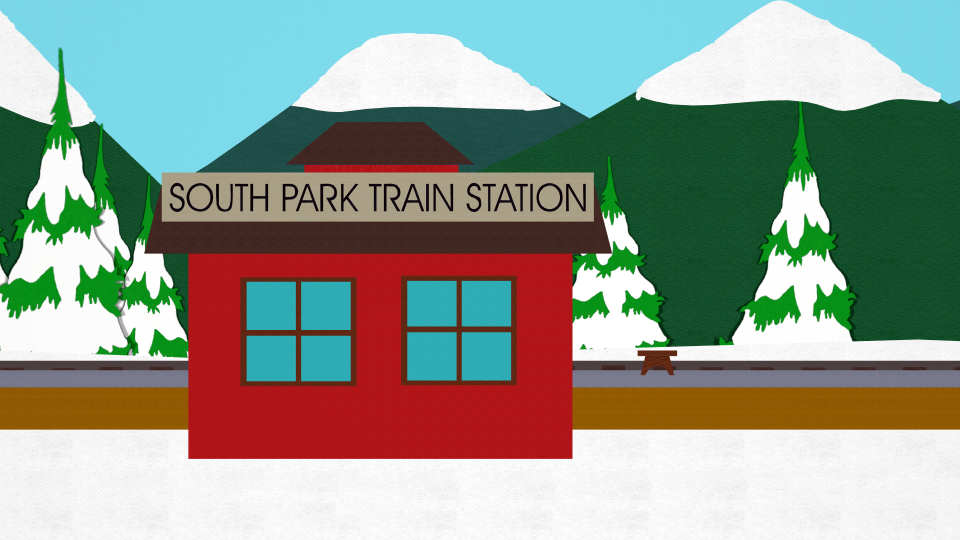 miscellaneous-south-park-train-station.png