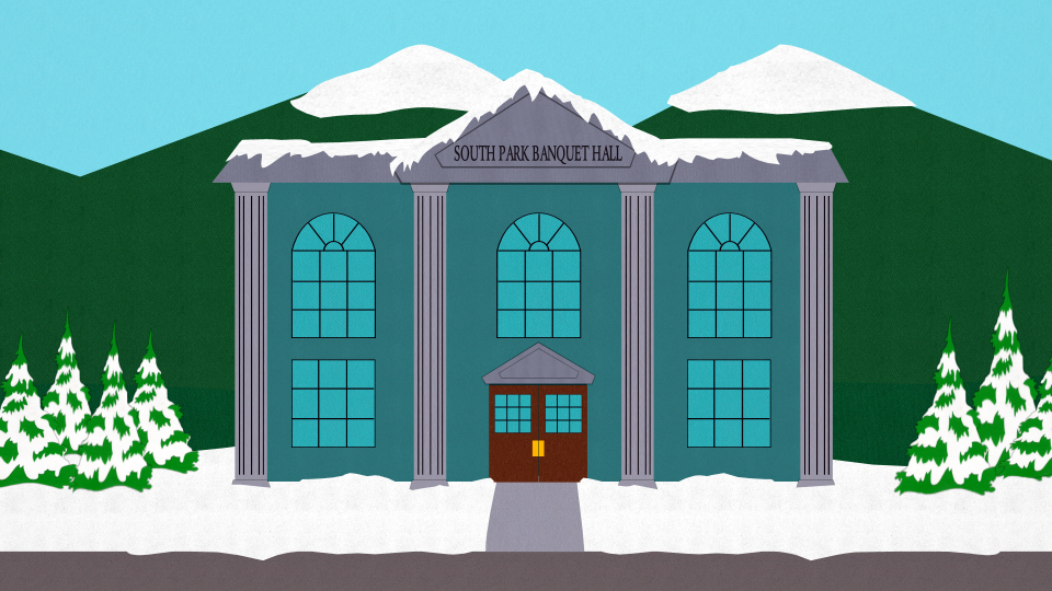 miscellaneous-southpark-banquet-hall.png