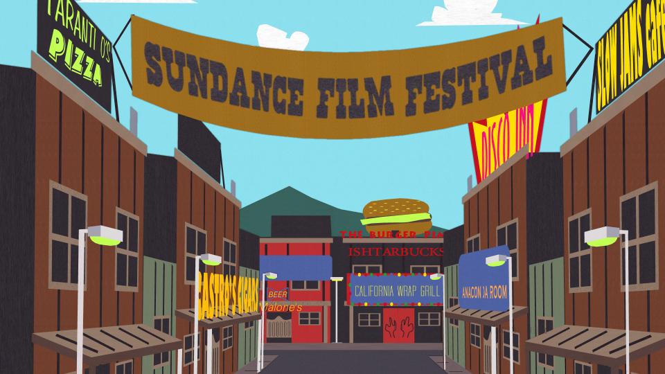 miscellaneous-sundance-film-festival.png