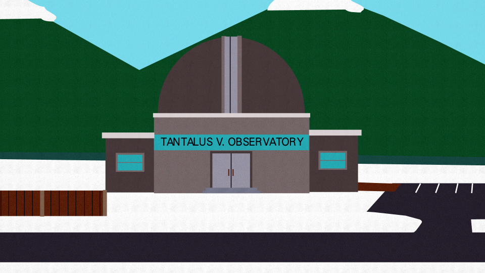 miscellaneous-tantalus-v-observatory.png