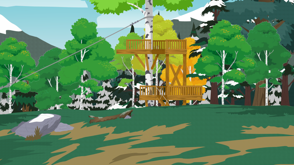 miscellaneous-zipline-tower.png