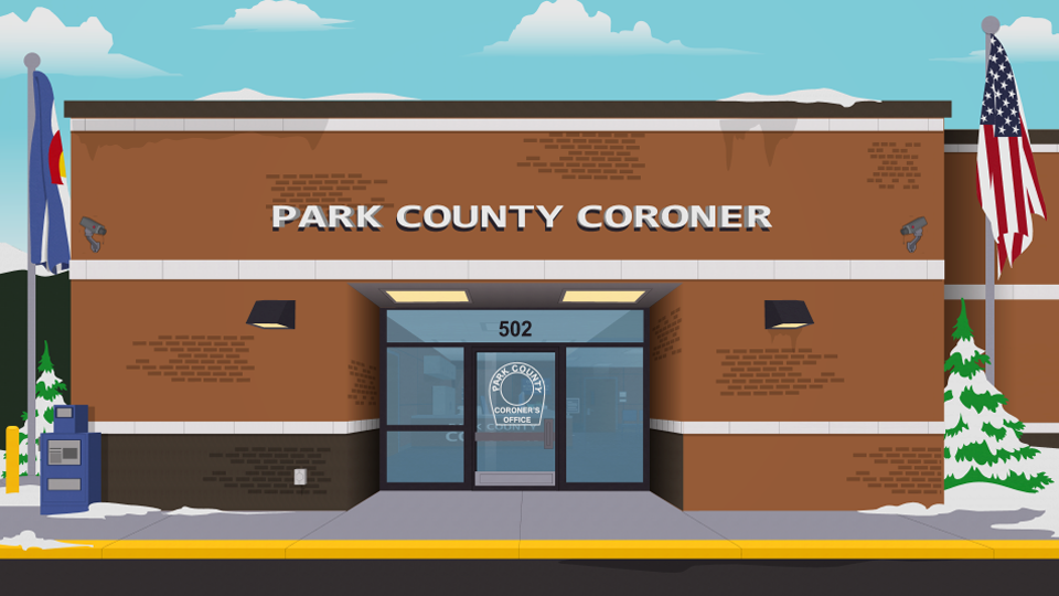 municipal-buildings-park-county-coroner.png