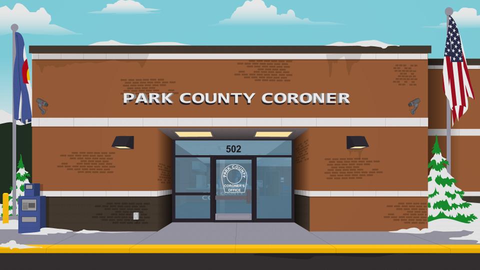 municipal-buildings-park-county-coroner.png