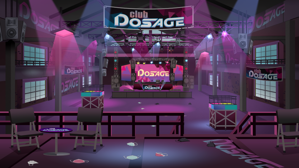 nightclubs-bars-club-dosage.png