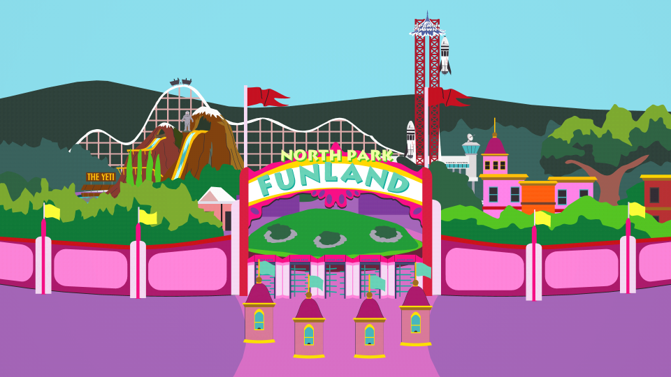 north-park-funland.png