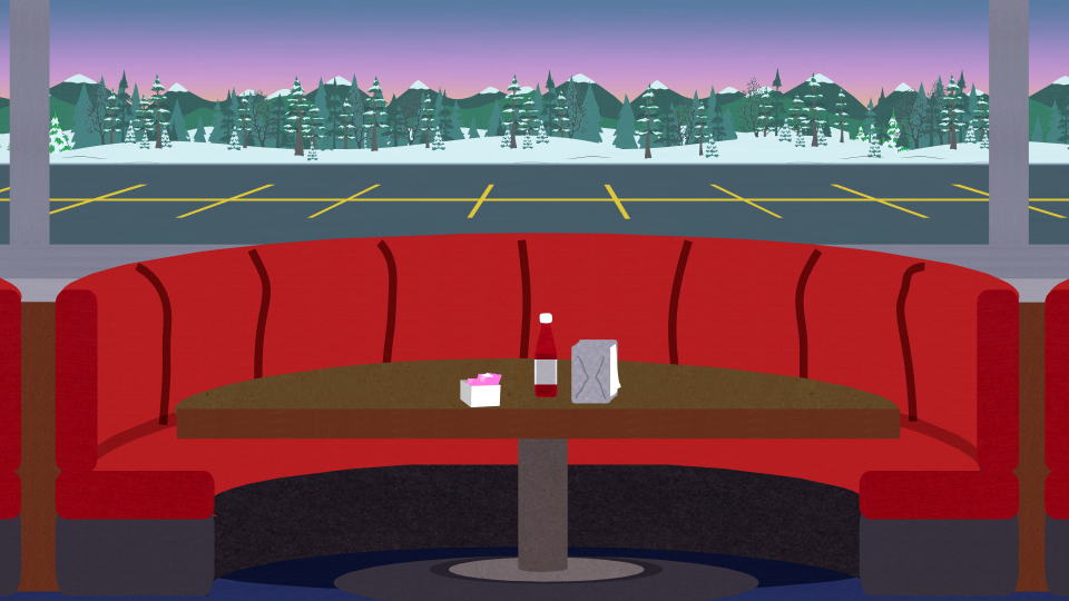 northern-outskirts-perkins-restaurant-stickoftruth-cc.png