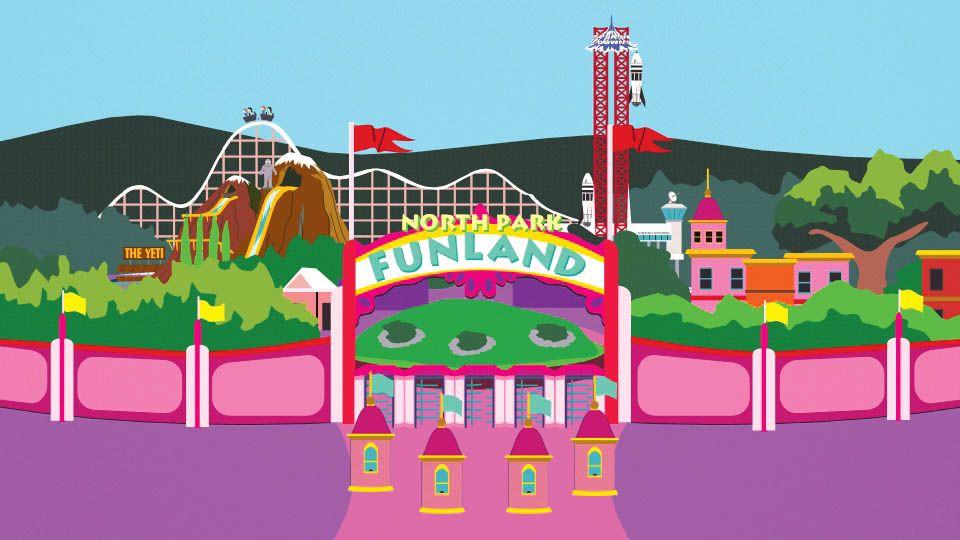 northpark-funland.jpg