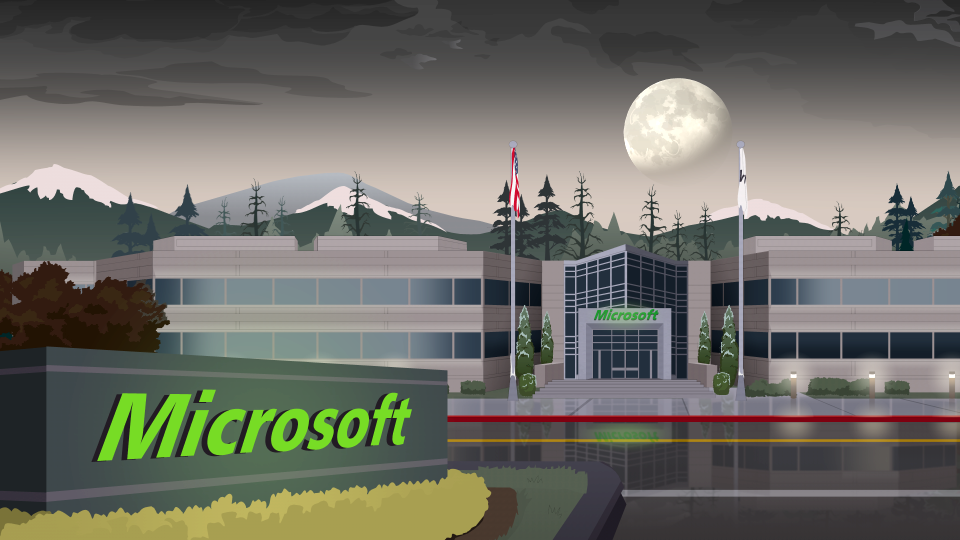 offices-microsoft.png