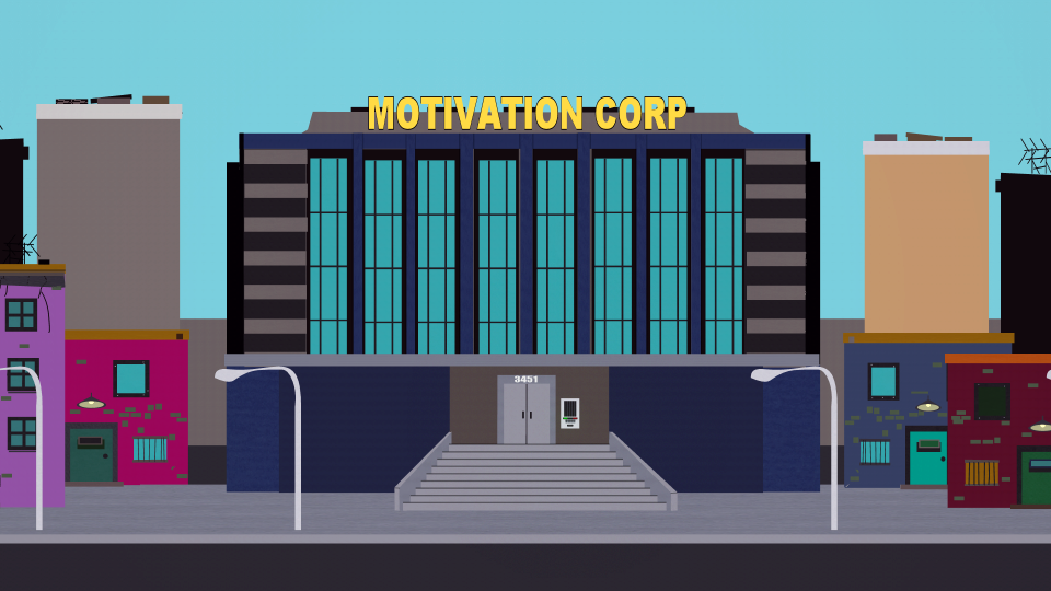 offices-motivation-corp.png