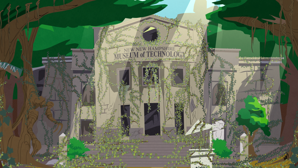 other-new-new-hampshire-museum-of-technology.png