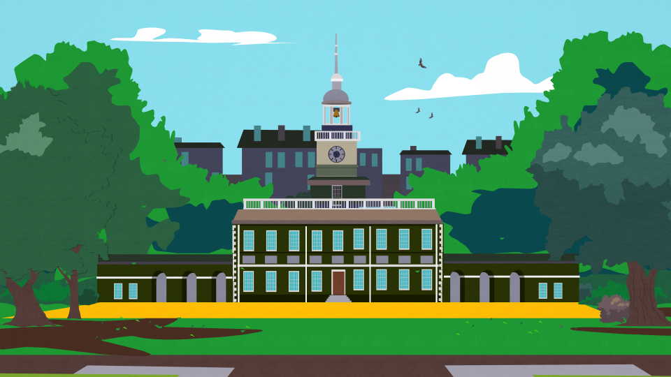 other-philadelphias-state-house.png