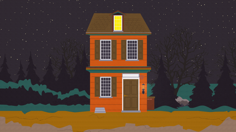 other-smiths-frame-home-residence.png