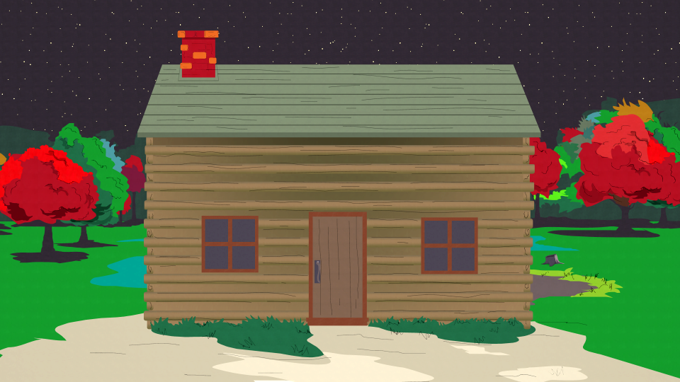other-smiths-log-home-residence.png