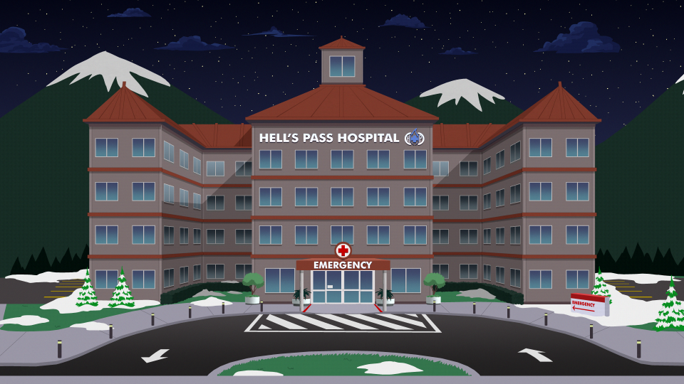 outskirts-hells-pass-hospital-grounded-vindaloop-cc.png