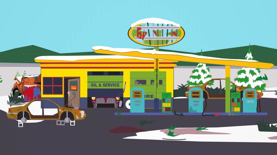 outskirts-loomis-gasoline-cc.png