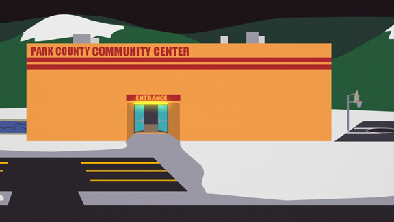 park-county-community-center.png