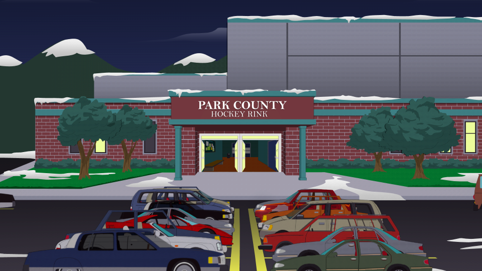 park-county-hocky-rink.png