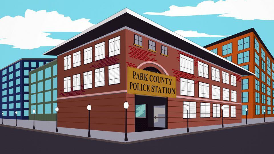 park-county-police.jpg