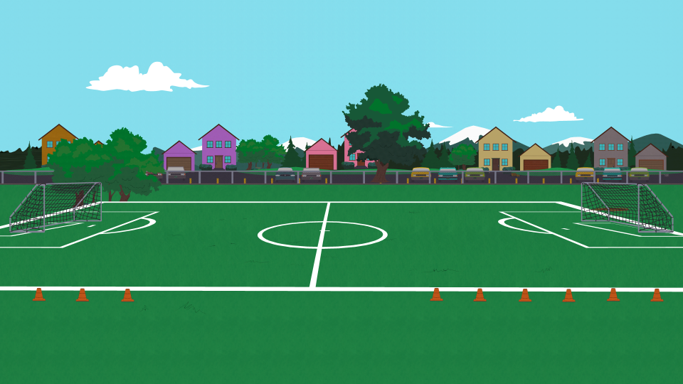 parks-and-recreation-soccor-field.png