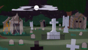 peaceful-mountain-cemetery-cc.png?height=98