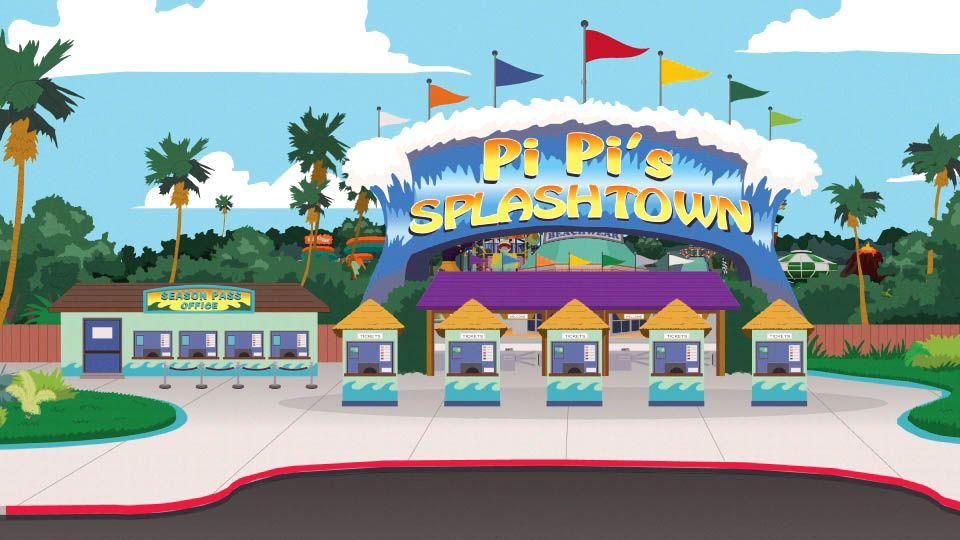 pi-pis-splashtown.jpg