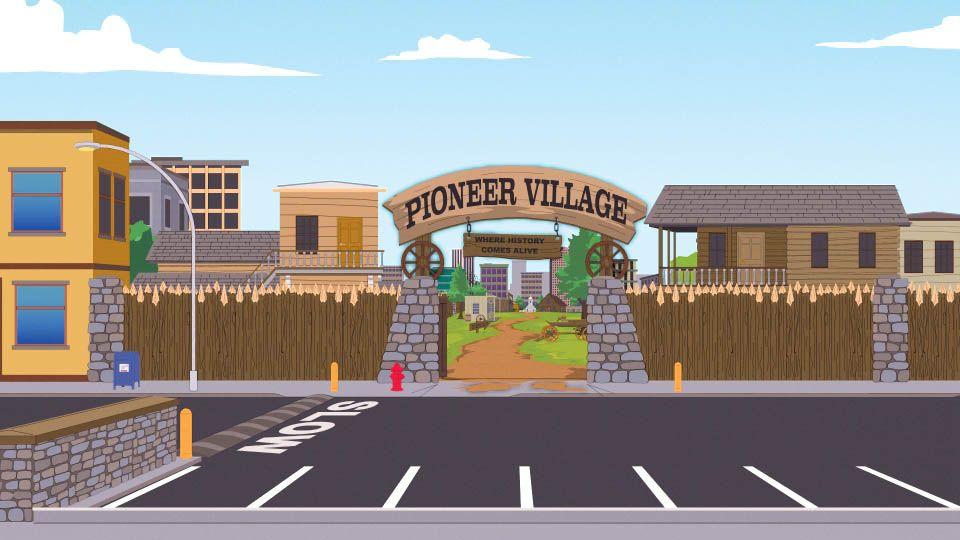 pioneer-village.jpg