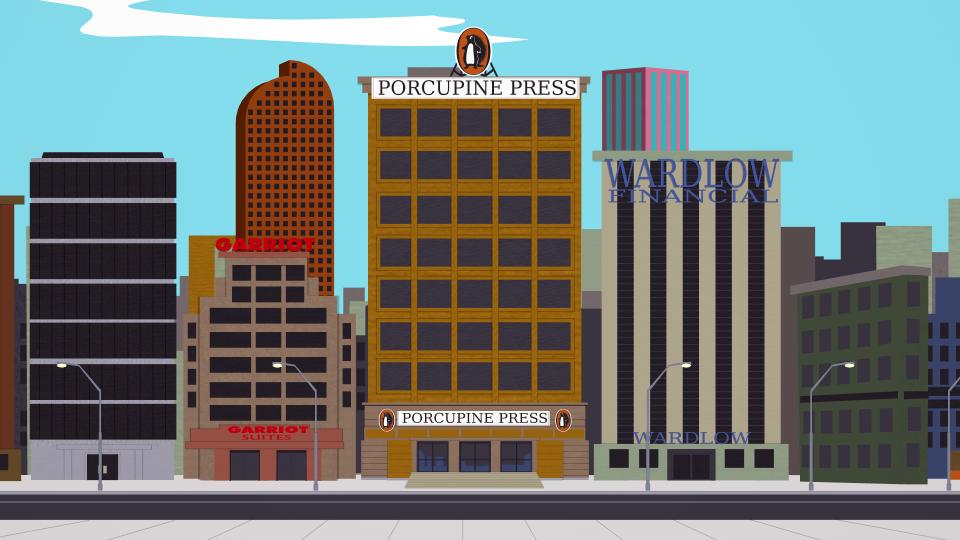porcupine-press.png