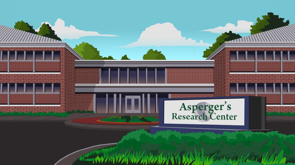 publicbuildings-aspergers-research-center.png