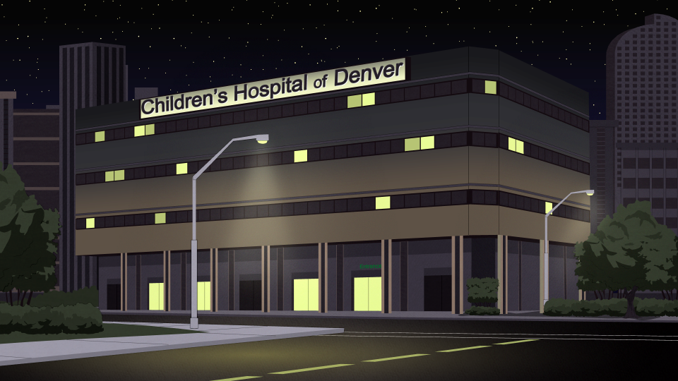 publicbuildings-childrens-hospital-of-denver.png