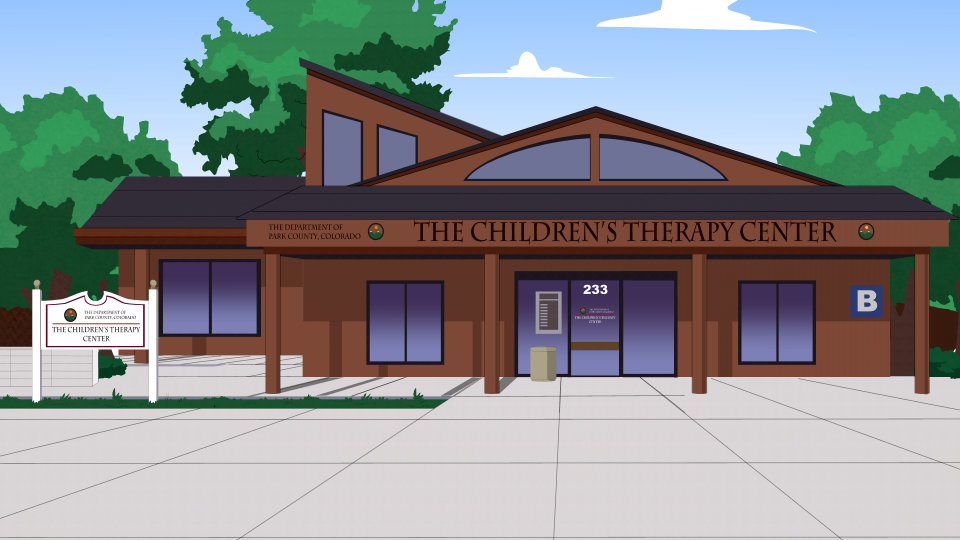 publicbuildings-childrens-therapy-center.png