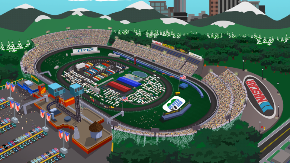 publicbuildings-colorado-national-speedway.png