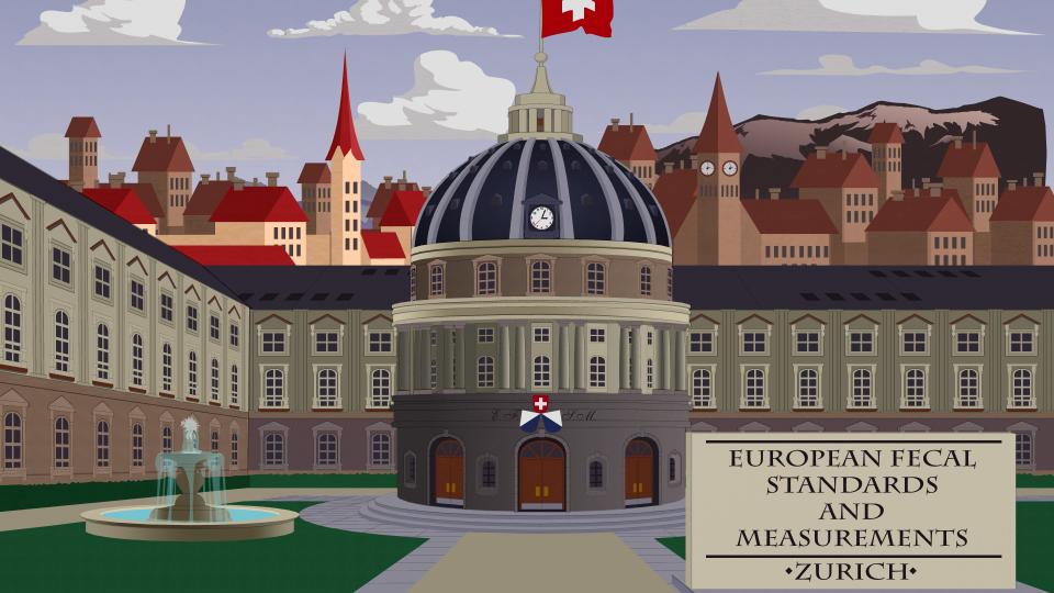 publicbuildings-european-fecal-standards-n-measurement.png