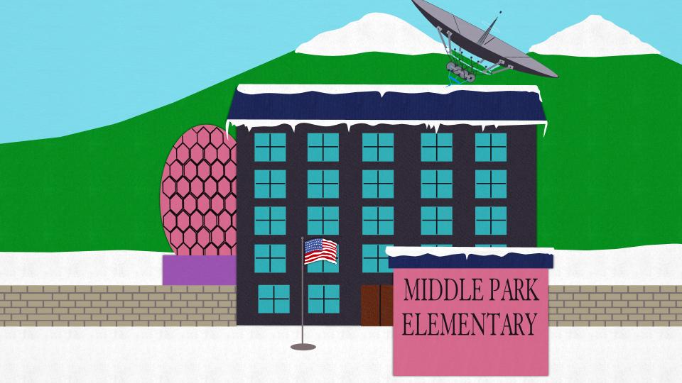 publicbuildings-middle-park-elementary-school.png