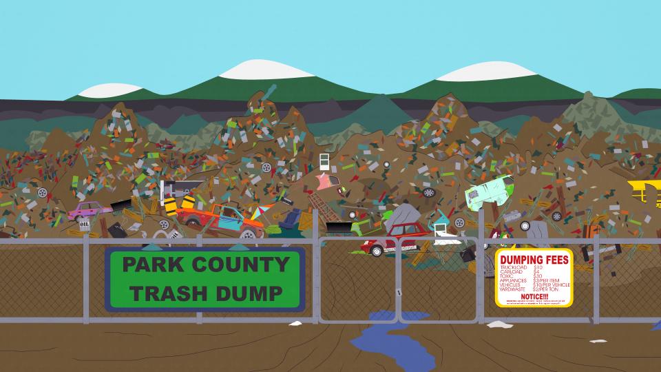 publicbuildings-park-county-trash-dump.png
