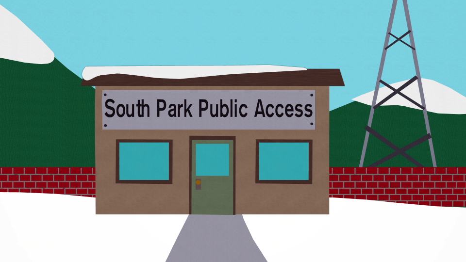 publicbuildings-south-park-public-access.png