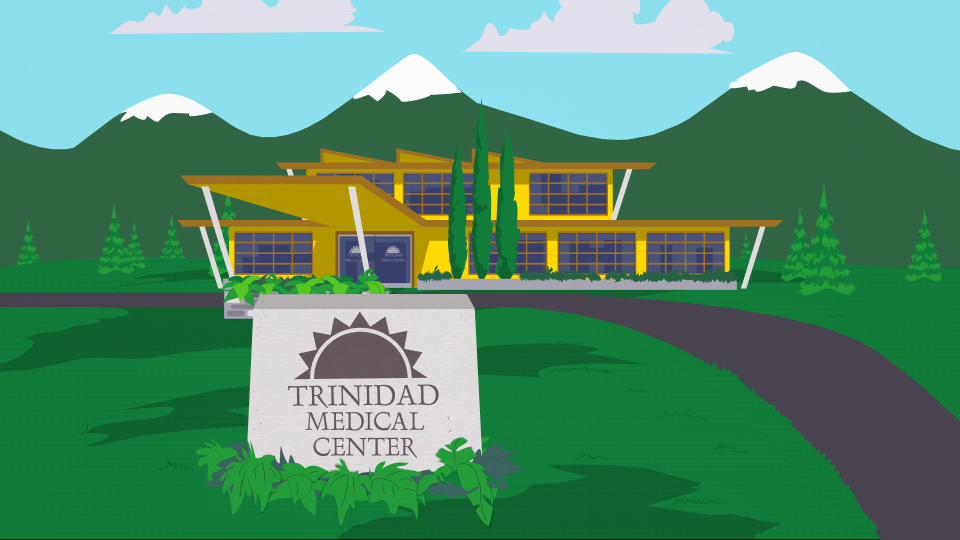 publicbuildings-trinidad-medical-center.png