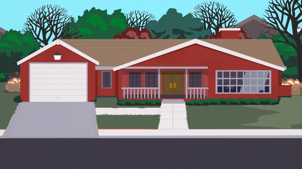 residence-911-truth-house.png