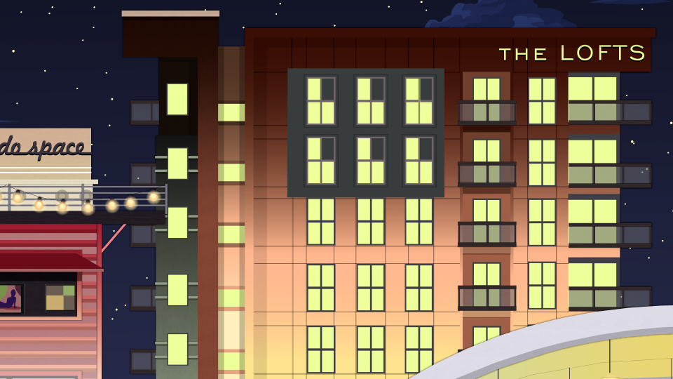 residences-the-lofts-at-sodosopa.png