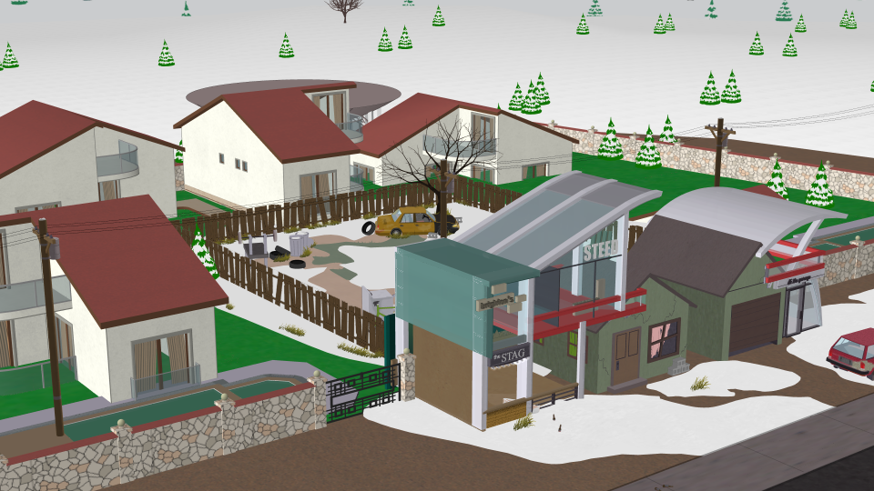 residences-the-villas-at-kennys-house-full-shot.png
