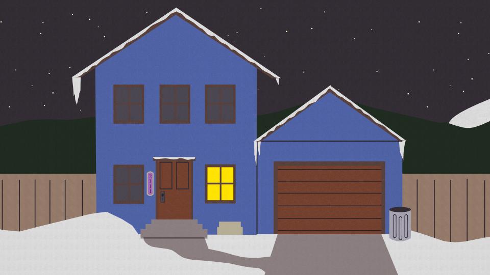 residential-adler-residence.png