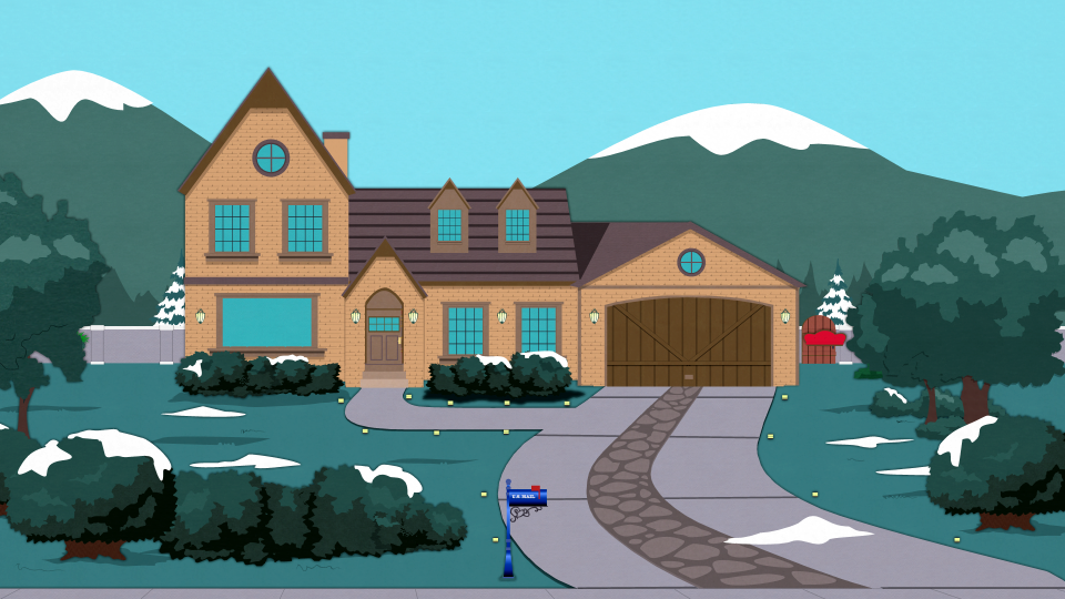 residential-black-residence.png