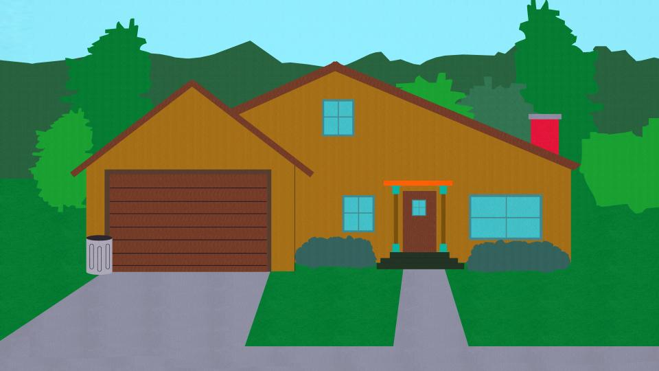 residential-garrison-sr-residence.png