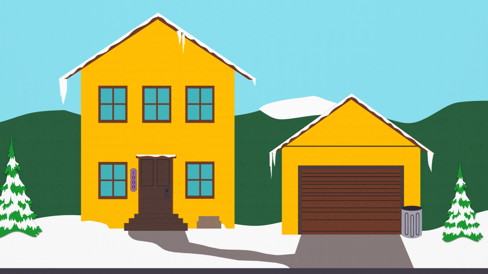 residential-neighborhood-crabtree-residence-cc.png