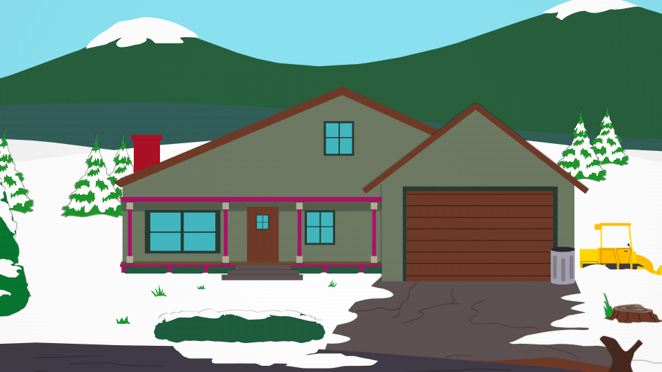 residential-neighborhood-mcdonald-residence-cc.png