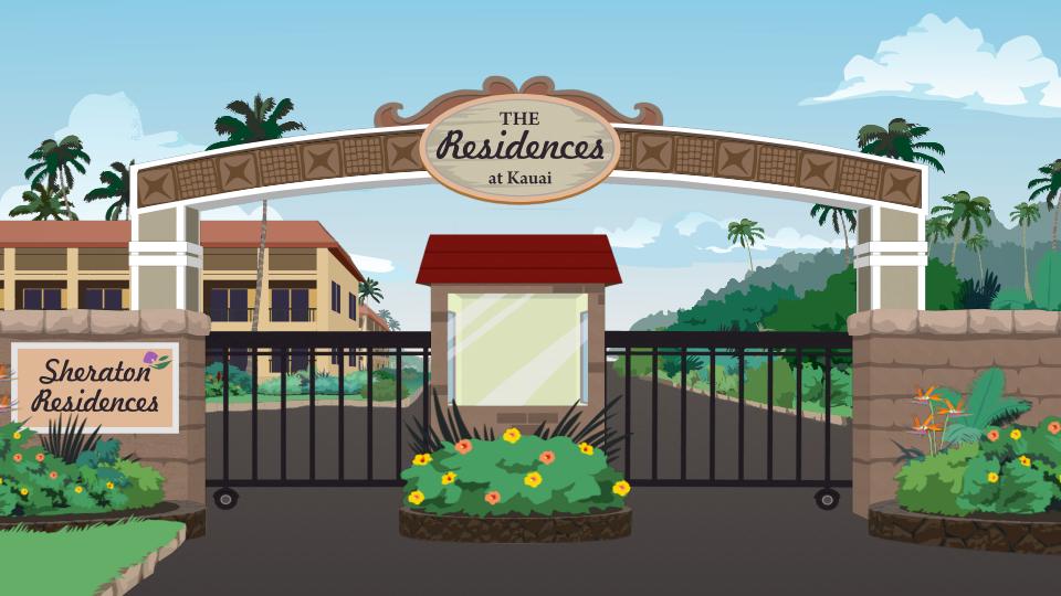 residential-sheraton-residences.png