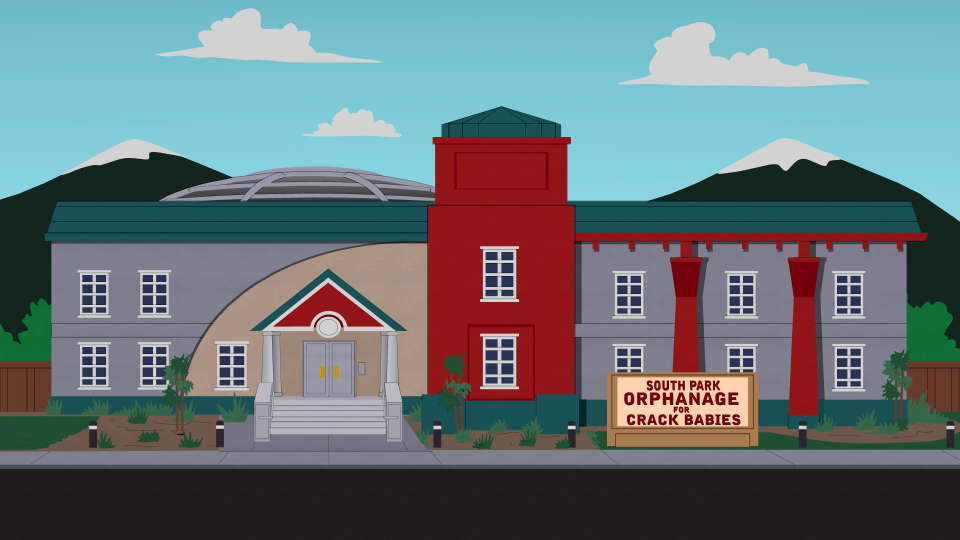 residential-southpark-orphanage-for-crack-babies.png