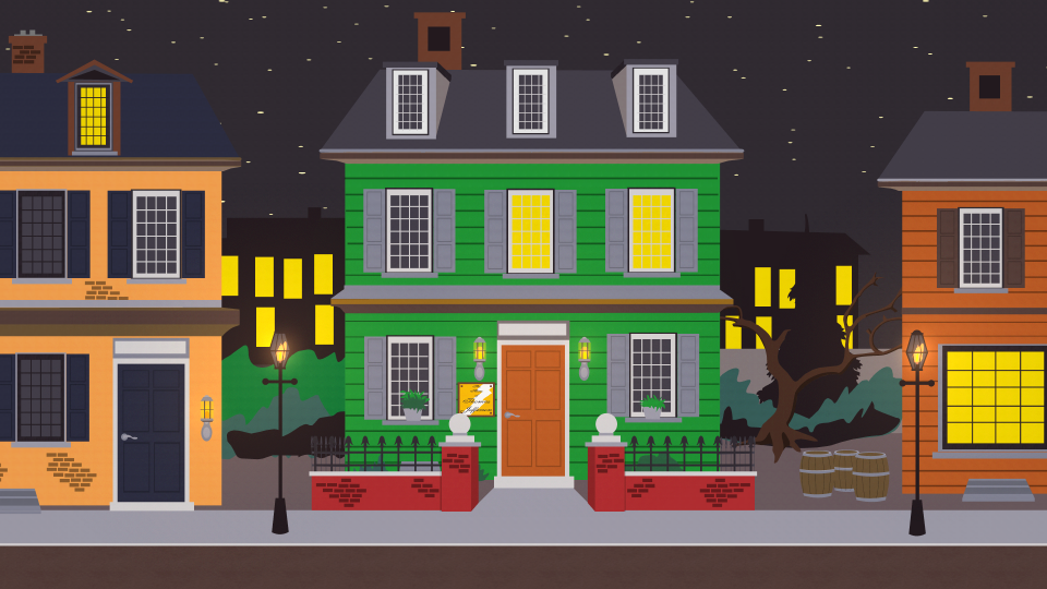 residential-thomas-jefferson-residence.png