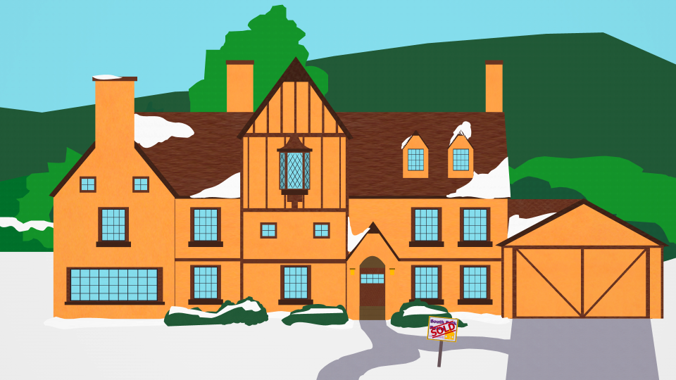 residential-unknown-richer-south-park-residence.png