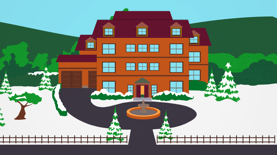 residential-will-smiths-south-park-residence.png