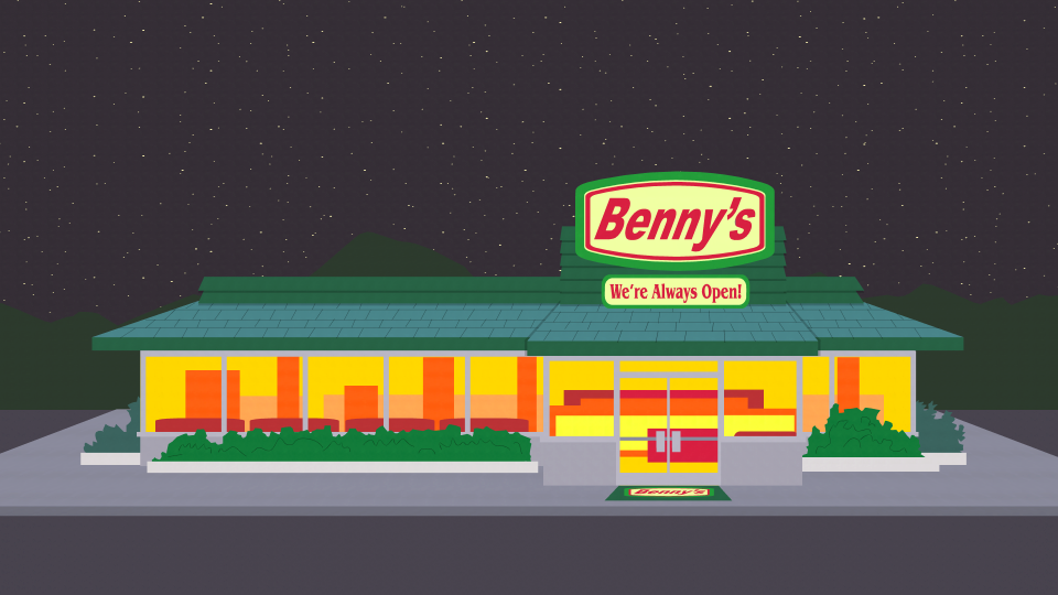 restaurants-bennys.png